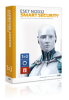 ESET NOD32 Smart Security 5.0