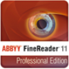 ABBYY FineReader 11.0