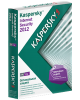 Kaspersky Internet Security 2012 (12.0.0.374)